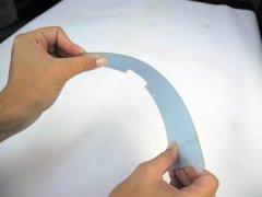 wpc-resto-plastiks8.JPG