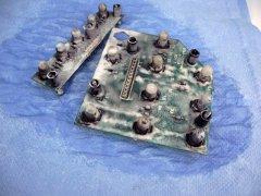 wpc-resto-platinen12.JPG