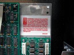 wpc-resto-spulen-service10.jpg