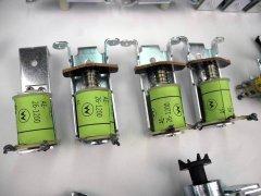 wpc-resto-spulen-service2.JPG