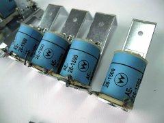 wpc-resto-spulen-service3.JPG