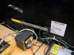 wpc-resto-spulen-service6.jpg