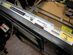 wpc-resto-spulen-service9.jpg