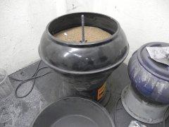 wpc-resto-tumbler2.JPG