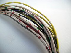 wpc-resto-kabel3.JPG