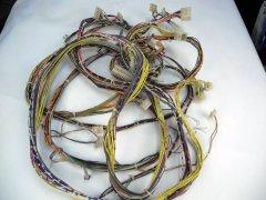 wpc-resto-kabel4.JPG