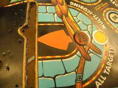 playfield-amazon-hunt54.JPG