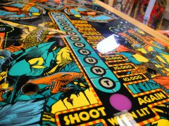 playfield-amazon-hunt62.JPG