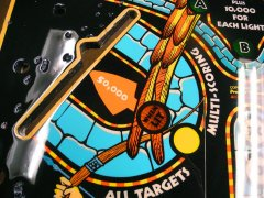 playfield-amazon-hunt69.JPG