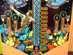playfield-amazon-hunt77.JPG