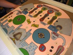 playfield-crosstown12.JPG