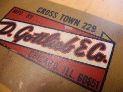 playfield-crosstown25.JPG