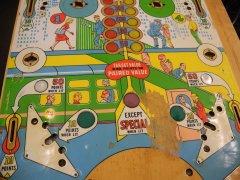 playfield-crosstown3.JPG