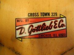 playfield-crosstown42.JPG