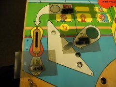 playfield-crosstown47.JPG