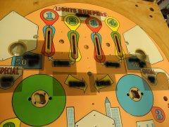 playfield-crosstown48.JPG