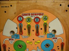 playfield-crosstown54.JPG