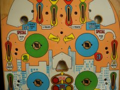 playfield-crosstown55.JPG
