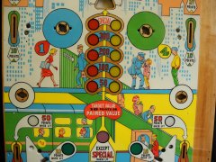 playfield-crosstown56.JPG