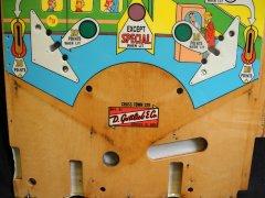 playfield-crosstown57.JPG