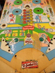 playfield-crosstown9.JPG