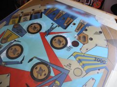 playfield-see-saw11.JPG