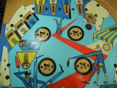 playfield-see-saw15.JPG