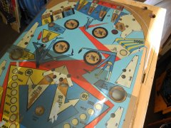 playfield-see-saw16.JPG