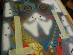 playfield-see-saw17.JPG
