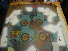 playfield-see-saw18.JPG