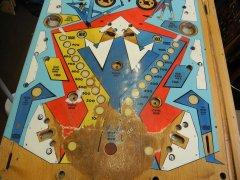 playfield-see-saw19.JPG