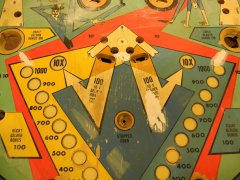 playfield-see-saw2.JPG