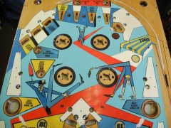 playfield-see-saw20.JPG