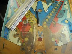 playfield-see-saw21.JPG