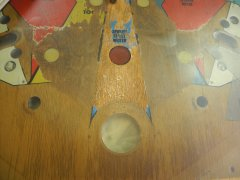 playfield-see-saw22.JPG