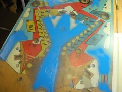 playfield-see-saw23.JPG