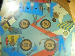 playfield-see-saw24.JPG