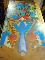 playfield-see-saw25.JPG