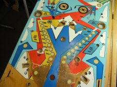 playfield-see-saw26.JPG