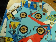 playfield-see-saw27.JPG