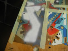 playfield-see-saw28.JPG