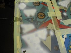 playfield-see-saw29.JPG