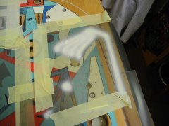 playfield-see-saw30.JPG