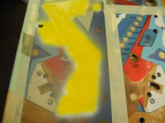 playfield-see-saw31.JPG
