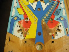 playfield-see-saw33.JPG