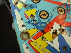 playfield-see-saw34.JPG