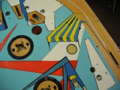 playfield-see-saw35.JPG