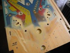 playfield-see-saw37.JPG