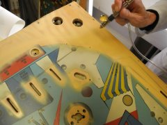 playfield-see-saw39.JPG