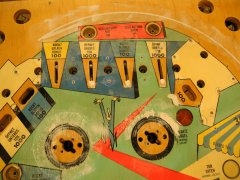 playfield-see-saw4.JPG